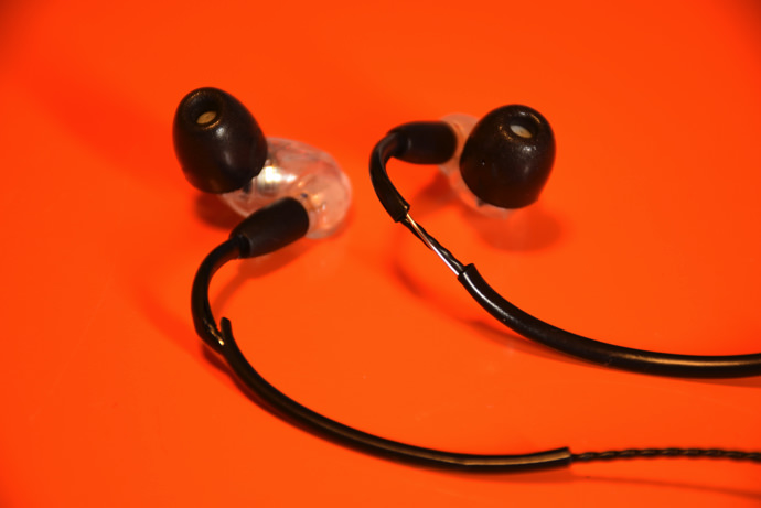 shure-se215-recable-after-002