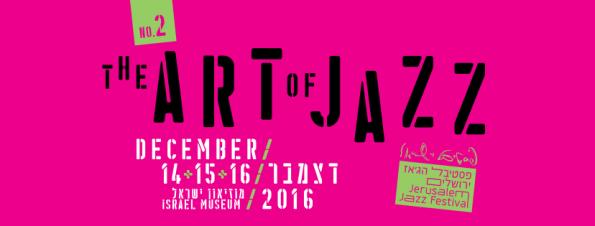 jerusalem-jazz-festival-2016