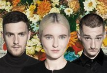 Photo of הרכב הדאנס CLEAN BANDIT מגיע לישראל
