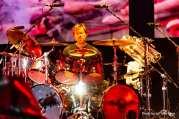 Avenged Sevenfold צילום: טוני פיין