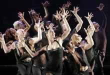 Photo of המחזמר שיקגו בכיכובה של שירי מימון מגיע לישראל