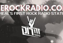 "Photo of יום הולדת לתחנת הרדיו ""זה רוק"""