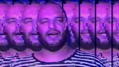 Photo of קותימאן מארח את שי צברי – רק בלילות