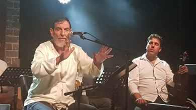 Photo of שלמה בר והברירה הטבעית -פרק ב'