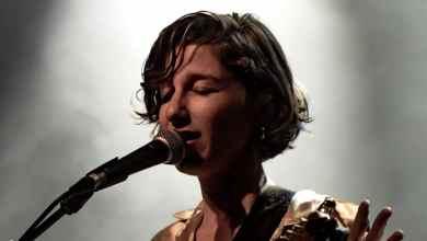 Photo of טלי מן – לא חוזרת חזרה – הופעת השקת האלבום