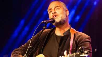 Photo of בואו וראו את רעואל דניר
