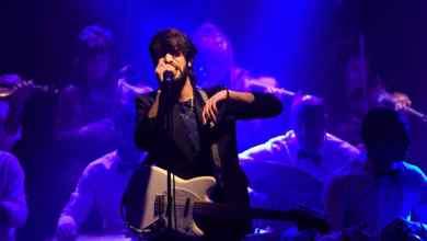Photo of קונצרט הלב של לירון עמרם