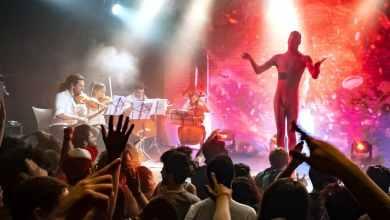 Photo of סימפוניית הצבעים של שטובי