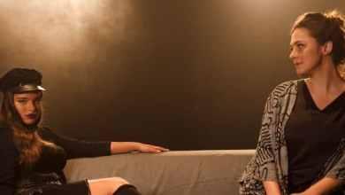 Photo of קרן פלס – מי אני?