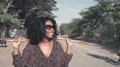 Photo of איילה אינגדשט – בשכונה ממול