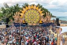 Photo of רייב אלקטרוני בפארק הלאומי –  Corona Sunsets Festival