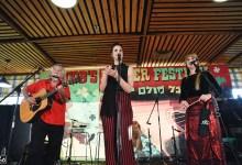 Photo of פסטיבל סולם יעקב חורף 2019