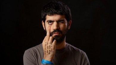 Photo of עומר קורן – עם פקיחת עיניים | זמננו תם