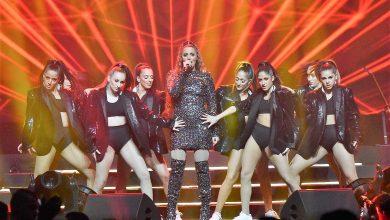 Photo of המופע של נסרין קדרי נדחה לאביב 2021