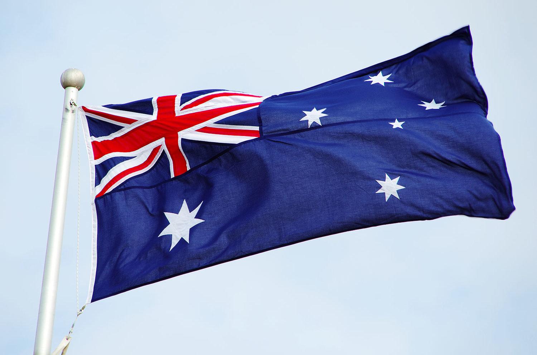אוסטרליה בלהבות, תעשיית המוזיקה נחלצת לעזרה