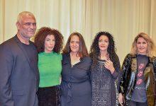 Photo of לראשונה – מחזה אודות חייה של הזמרת שושנה דמארי