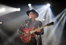 Photo of אתגר הרשת החדש: קיסר הגיטרה – Air Guitar