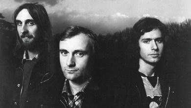 Photo of להקת Genesis מתאחדת לקראת סבב הופעות