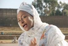 Photo of אתיופיה – מסתמן להיט הרשת החדש – תשדיר הסברה להגנה מהקורונה