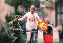 Photo of יריב בן יהודה – Home surfing