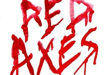 Photo of רד אקסס – Red Axes