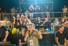 Photo of מאחורי הקלעים – מחבקים את עובדי ההופעות