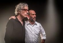 Photo of יונתן רזאל וברי סחרוף – זׂהר הרקיע