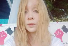 Photo of אנה וולצ'וק ממועדון גאגארין סיימה את שביתת הרעב