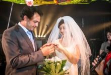 """חתונה בצוללת. צילום יח""""צ צוללת"""