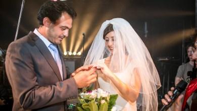 Photo of צוללת צהובה – ממועדון הופעות לאולם חתונות
