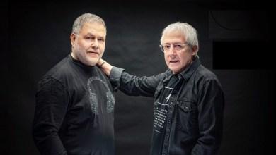 Photo of המופע המשותף של גידי גוב ויהודה פוליקר נדחה