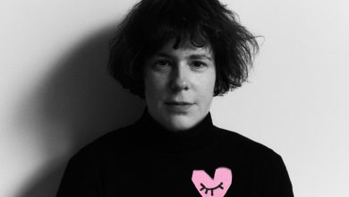 Photo of איה זהבי פייגלין – החיים שלי קצרים מדי וארוכים נורא