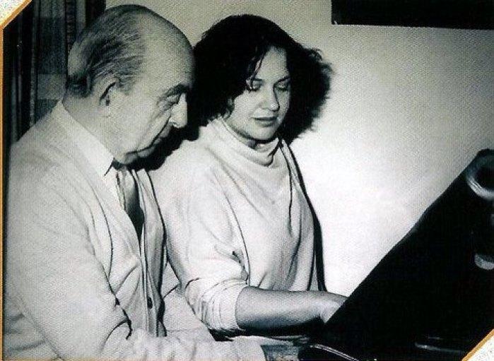 זיטנר וארגוב. מתוך האתר הרשמי