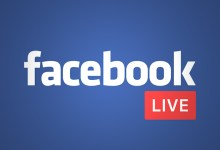 Photo of דווקא עכשיו – פייסבוק מגבילה שידורים חיים במוזיקה
