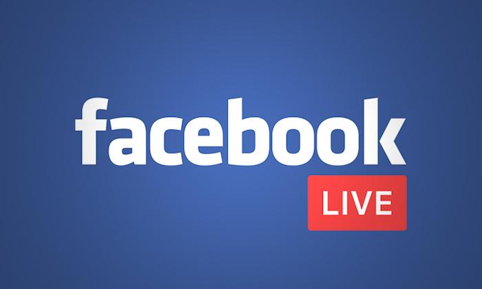 livefacebook