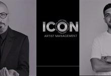 Photo of רוברט בן שושן ושוקי ביטון מקימים סוכנות אמנים חדשה