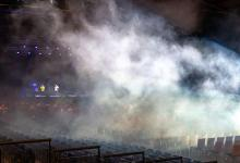Photo of ניסוי הקורונה הגדול -אירועים יכולים להתקיים