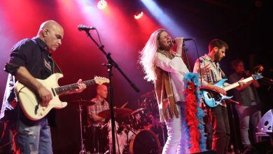 Jam & Joplin צילום מוטי קמחי