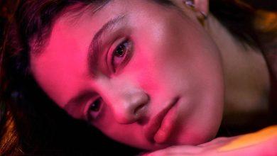 אודיה, אור, אלבום. צילום יניר סלע
