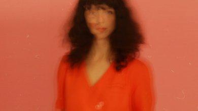 דני עבר הדני, אלבום בכורה, צילום עטיפה - סבטה שלגובסקיה