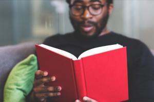 10 Tips Jitu Lulus Ujian CPNS