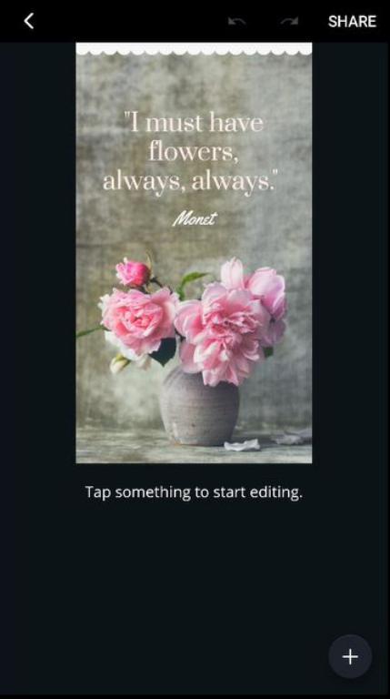 700+ Gambar Anak Editor Keren  Terbaru
