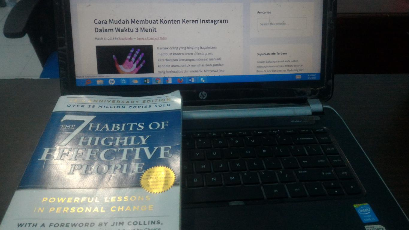 Review-Buku-7-Habits-Of-Highly-Effective-People