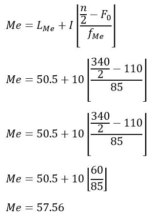 contoh-hitung-median-data-berkelompok