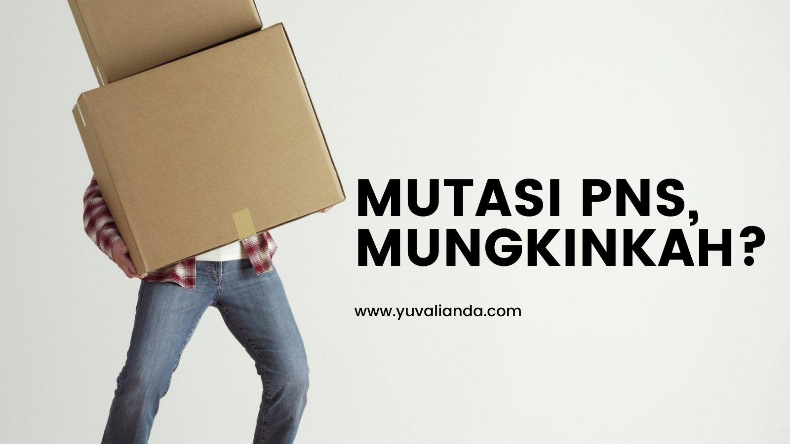 mutasi-pns