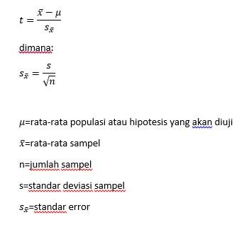 statistik-uji-t-satu-sampel
