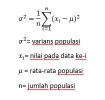 formula-varians-populasi