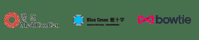 YYT_MediConCen_BlueCross_bowtie