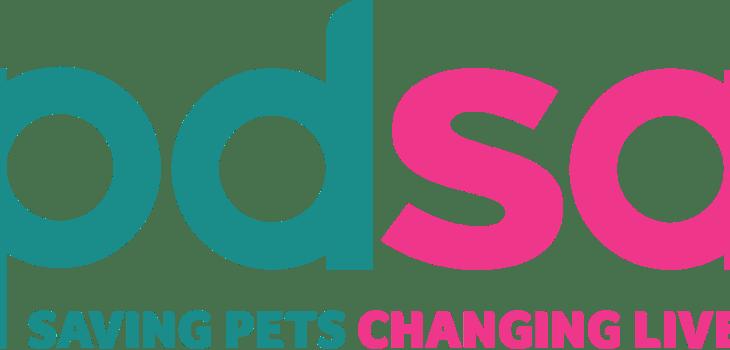 PDSA website review