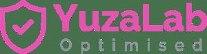 Optimised by YuzaLab